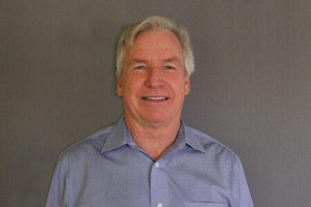 Mike Reberg