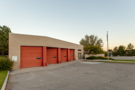 Station 107 6305 South 5600 West West Jordan, UT 84084