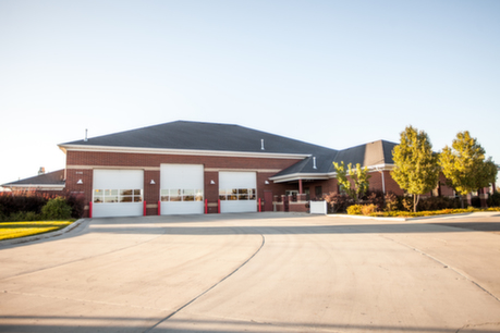 Station 121 4146 West 12600 South Riverton, UT 84065