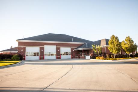 Station 121 4146 West 12600 South Riverton, UT 84065